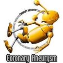 クレパス/CORONARY ANEURYSM