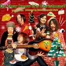 Do they know it's Christmas?/yagiarea  (powerd by Baba Kazuyoshi Style)
