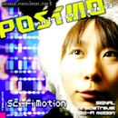 Sci-Fi Motion/POSIMO