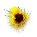 calling/A-bee