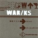 War/Ks/種浦 マサオ
