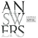 ANSWERS/STIL