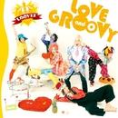 LOVE&GROOVY/LOOVEE