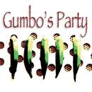 Gumbo's Party/Gumbo's Party