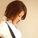 in the autumn/中野愛子