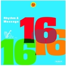 Rhythm & Message/wawon records