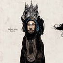 ballad king/kaoru