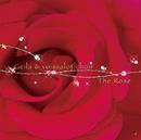 The Rose/Geila & voissalot choir