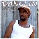 Jamaica We Love/Danglin