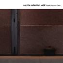 saryo's collection vol.2 Tadashi Aoyama Plays/青山 忠