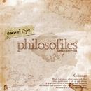 philosofiles/アンモフライト