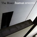 hyman reverve/The River
