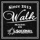 Walk/双音家