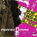 wanna/PERFECT CRIME