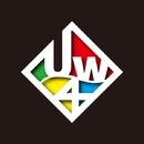 AI/U_WAVE