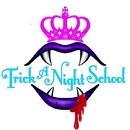 my precious bad friend/Trick a Night School.