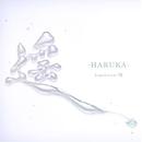 遥 -HARUKA-/kogakusyu翔