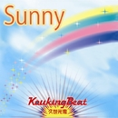 Sunny/KoukingBeat 久世光鬼