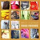 ポケット・ミュージック/ROAD FRIENDS