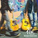 花/ROAD FRIENDS