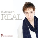 REAL/Katsunari
