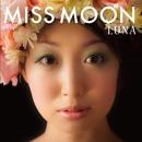 MISS MOON/LUNA