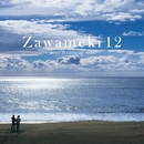 Zawameki12 Jesus is coming soon/Zawameki