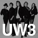 U_WAVE 3/U_WAVE