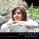 Signs of Water Plus/Olga Diveeva