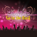 Go to the ROCK/CandyRain