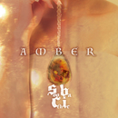 AMBER/Soo Bacchic