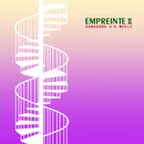 EMPREINTE II/Various Artists