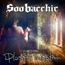 Plastic imitation/Soo Bacchic