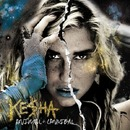 Cannival/KE$HA