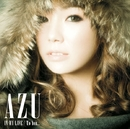 IN MY LIFE TV SIZE/AZU