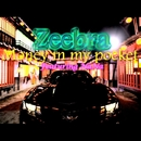 Money In My Pocket Feat. NaNa/ZEEBRA