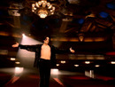 You Are Not Alone/Michael Jackson