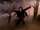 Earth Song/Michael Jackson