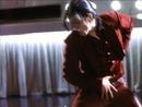 Blood On The Dance Floor (Michael Jackson's Vision)/Michael Jackson
