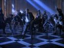 Ghost (Michael Jackson's Vision)/Michael Jackson