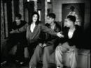Why? (Michael Jackson's Vision)/Michael Jackson