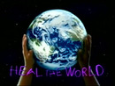 Heal The World (bad)/Michael Jackson