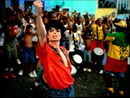 They Don't Care About Us/Michael Jackson
