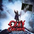 Let Me Hear You Scream/Ozzy Osbourne