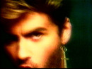 I Want Your Sex (2010 Remastered Version)/George Michael