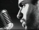 Kissing A Fool (2010 Remastered Version)/George Michael