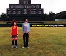 Sunny Day Sunday/センチメンタル・バス