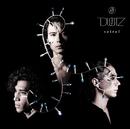 spiral/DUSTZ