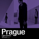 Light Infection/Prague