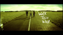 Walk This Way/RHYMESTER